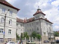 """Liceul Tehnologic Special pentru Deficienţi de Auz Cluj-Napoca a participat la întâlnirea de proiect """"History – Unifying Young Europeans"""""""