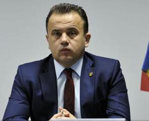 Liviu Pop: Fostele unități de învățământ vor fi date în administrarea autorităților publice locale