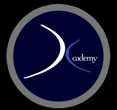 A fost lansată platforma DGcademy, dedicată inovației în educație