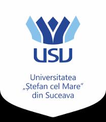 """Workshop internațional: """"O istorie a traducerilor în limba română – secolul XX – Traducerea științelor umaniste, artelor și ecologiei"""""""