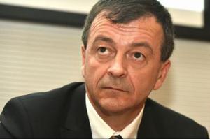 Lucian Georgescu: Aproximativ 40.000 de cercetători vor putea beneficia de o salarizare maximă de 50 euro/oră