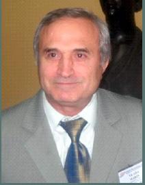 Prof. Dr. Marin Vlada, Universitatea din București: Trebuie să fim mândri de eforturile și contribuțiile oamenilor de știință români în apariția și dezvoltarea informaticii