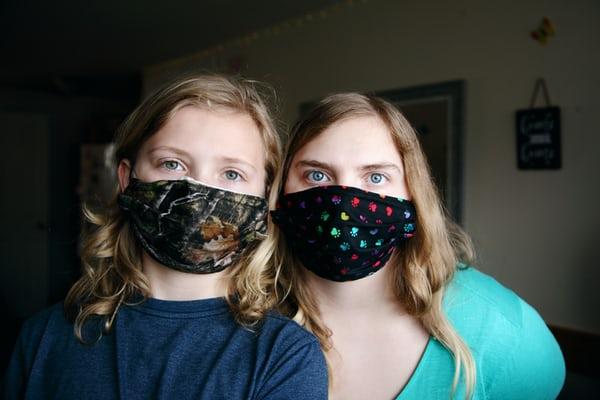 Anul școlar în pandemie: Cum vor fi acordate zile libere părinților dacă se închid școlile