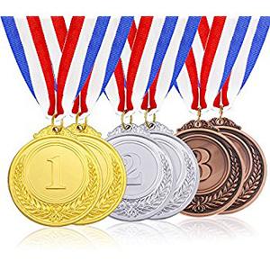 Nouă premii pentru lotul României la Olimpiada Internaţională de Limba Franceză