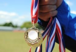 Lotul României a obţinut cinci medalii la Olimpiada Internaţională de Fizică 2018