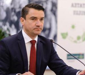 Primarul municipiului Iaşi a anunţat că şcoala va începe în scenariul galben