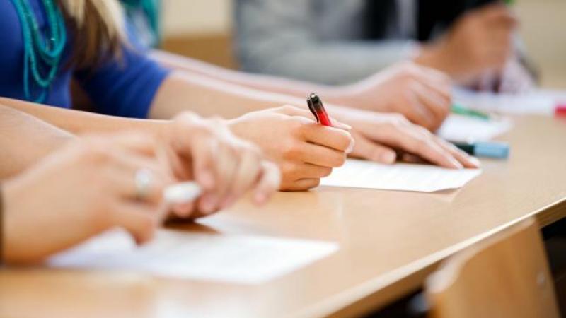 Sorin Cîmpeanu: Repartizarea computerizată a elevilor, la finalulul lunii iulie, după o sesiune suplimentară a Evaluării Naţionale