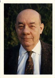 """Omagierea acad. Grigore C. Moisil – 60 de ani de la înființarea secției """"Mașini de Calcul"""" la Universitatea din București"""