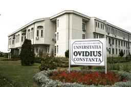 Patru reviste științifice și editura din cadrul UOC clasificate în categoria B