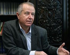 Pavel Năstase: MEN are pe agenda principală evaluarea performanţei universităţilor