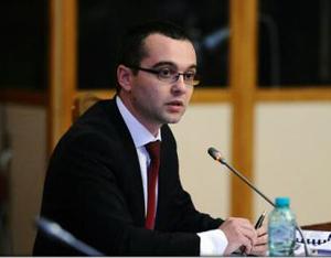 """Ministrul Gabriel Petrea salută poziția adoptată de Marea Britanie: """"Studenții români trebuie să studieze într-un cadru stabil"""""""