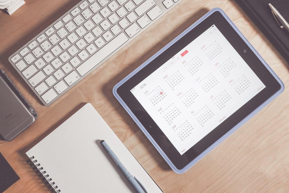 Ministerul Educației anunţă calendarul pentru concursul de titularizare: proba scrisă – pe 29 iulie