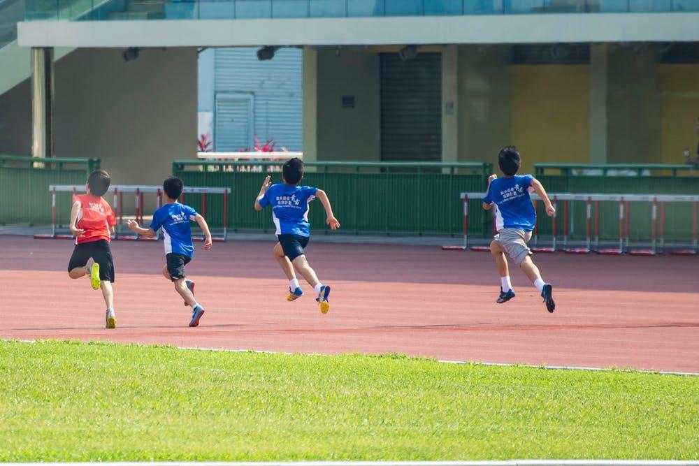 A fost aprobat regulamentul de organizare şi desfăşurare a competiţiilor sportive şcolare