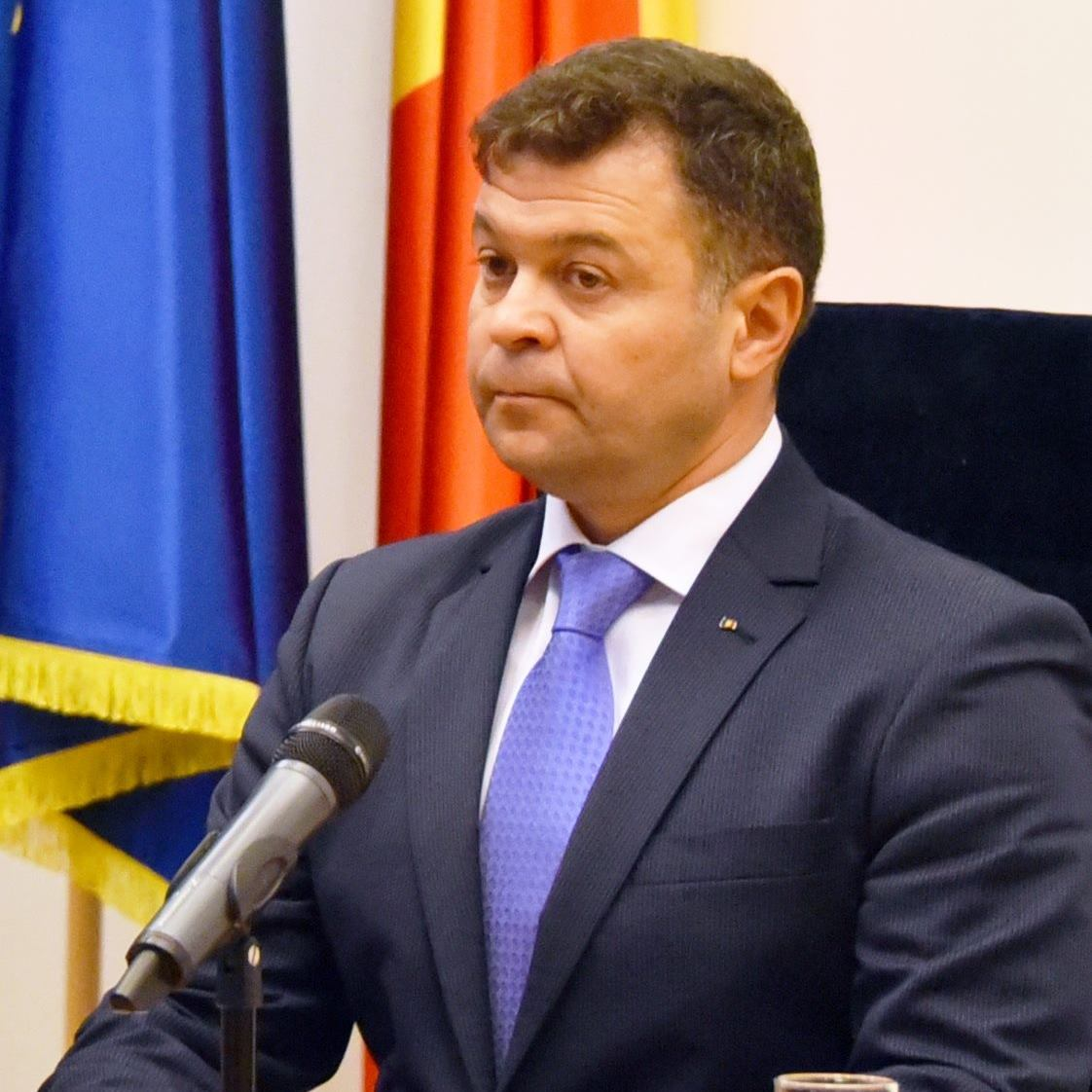 UVT lansează iniţiativa formării unei reţele a instituţiilor de învăţământ superior româneşti de top