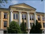 """Universitatea """"1 Decembrie 1918"""" din Alba Iulia va opta în primul semestru, cel mai probabil, pentru scenariul"""