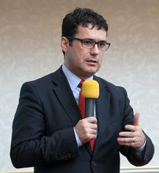 Remus Pricopie: Cel mai grav nu este rezultatul obţinut la PISA, ci lipsa unor măsuri clare şi coerente