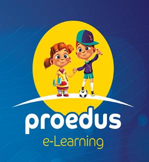 Platforma de e-learning lansată de Primăria Capitalei va fi accesibilă tuturor elevilor din România