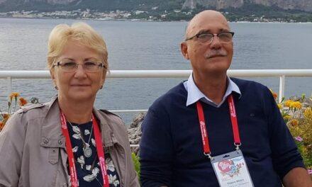 """Doi profesori de la Universitatea """"Dunărea de Jos"""", în Top World Ranking 2%"""