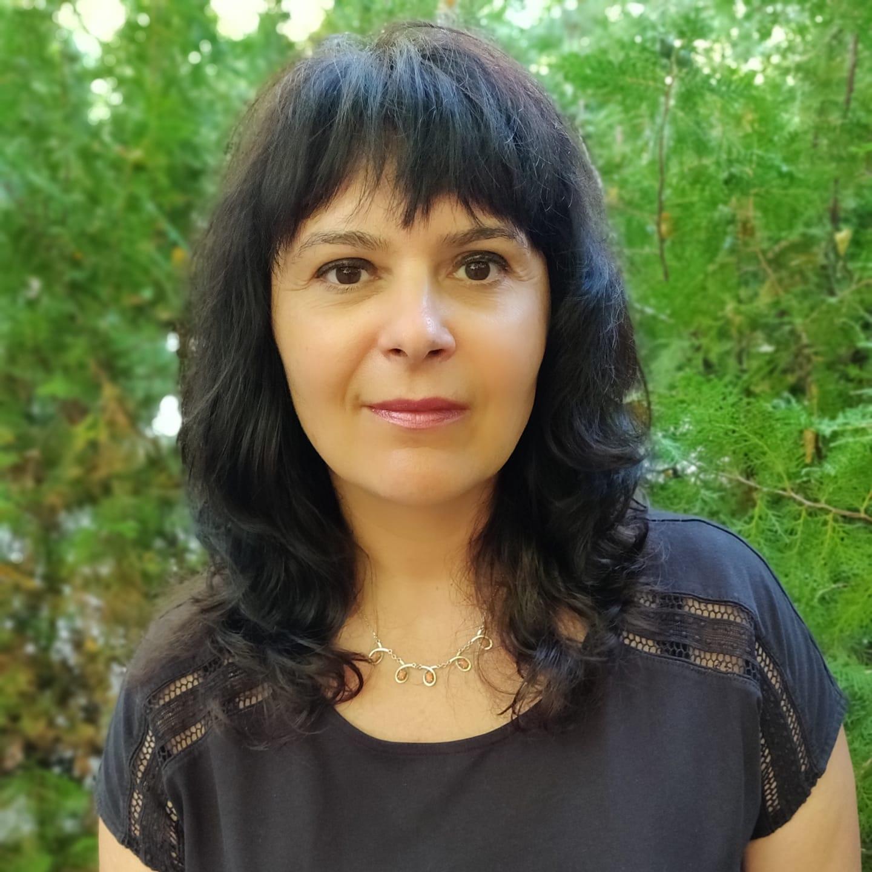 """Colectivul academic de la Universitatea Tehnică """"Gheorghe Asachi"""" din Iași a ales noua conducere a structurilor care gestionează studiile doctorale"""