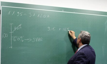 Ministerul Educaţiei a transmis instrucţiuni pentru clarificarea prevederilor referitoare la funcţionarea claselor terminale