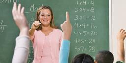Elevii cu tulburări de învăţare vor fi integraţi în învăţământul de masă