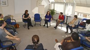 Psihologii români pot obţine Certificatul European pentru Psihoterapia Copilului