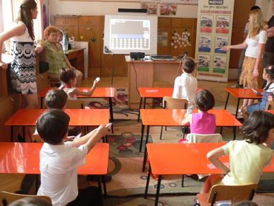Iulian Cristache, de la Asociația părinților, cere redeschiderea creșelor și grădinițelor