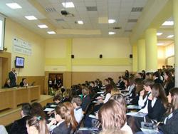 271 de licee beneficiază de granturi în cadrul Proiectului privind Învățământul Secundar