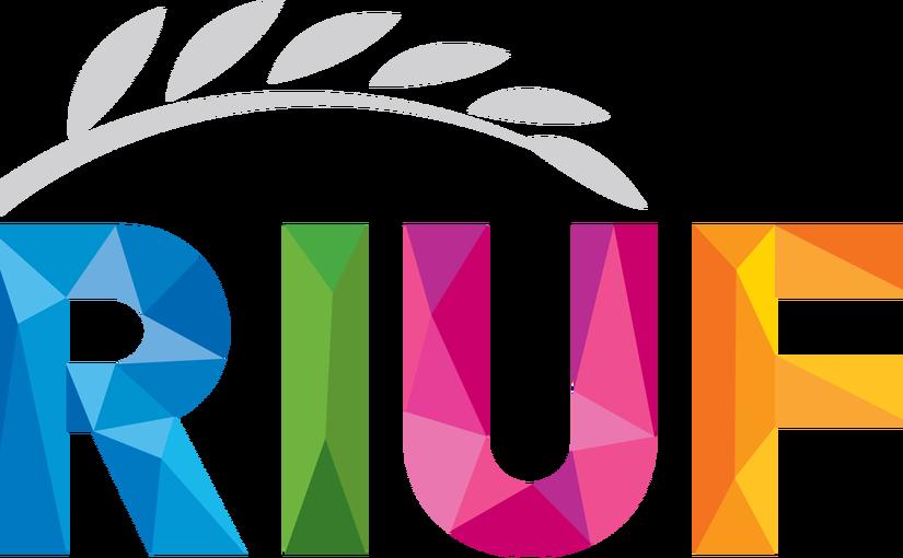 Organizatorii RIUF anunță că vizitatorii vor putea discuta live cu reprezentanţii a peste o sută de instituţii educaţionale