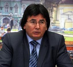 Primăria municipiului Timişoara va da bani pentru cumpărarea de tablete  tuturor elevilor cu burse sociale
