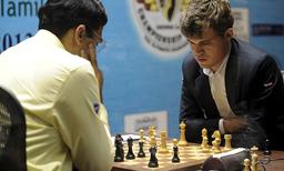Impactul şahului asupra inteligenţei elevilor din ciclul primar va fi cercetat la UAIC