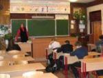 Primarul Brăilei: Avem probleme cu deschiderea şcolilor considerate de valoare, care sunt supraaglomerate