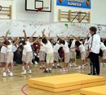 Caraş-Severin: Peste 40 de învăţători au intentat procese pentru recuperarea banilor pentru orele de educaţie fizică