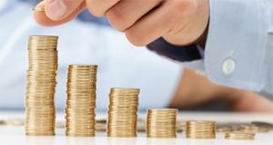 Salariile directorului administrativ şi ale secretarului-şef din universităţi vor fi majorate