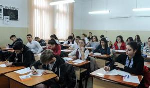 Harghita: Simularea Evaluării Naţionale va fi organizată, între 16-26 martie, în şcolile unde a fost boicotată