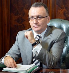 Sorin Cîmpeanu: Examenele de semestru, de an, de finalizare a studiilor şi de admitere trebuie susţinute preponderent online