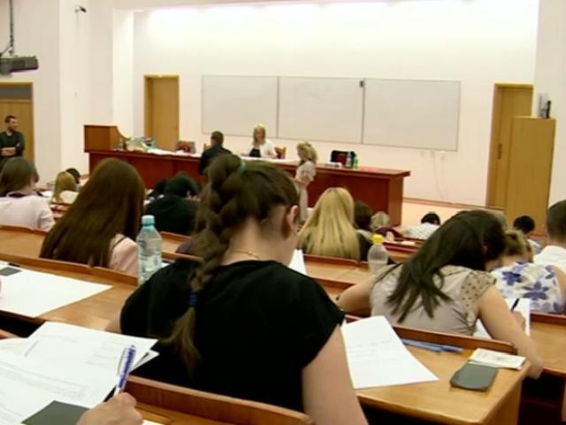 Liga Studenţilor Iaşi propune MEC, CNR şi universităţilor să se consulte şi cu alţi actori interesaţi de situaţia învăţământului