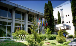 """La Universitatea """"Ştefan cel Mare"""" din Suceava începe sesiunea septembrie  a concursului de admitere"""