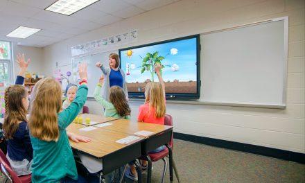 3+ modalități prin care profesorii pot crește interactivitatea la ore