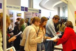 Au început înscrierile la ediția cu numărul 20 a celui mai mare târg internațional de universități din Sud-Estul Europei