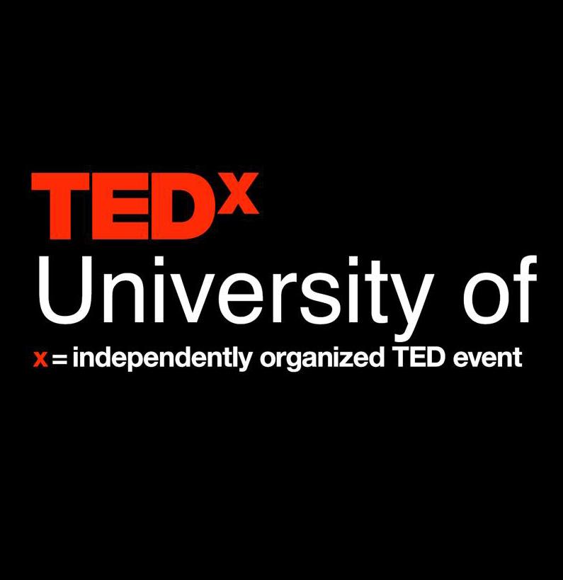 Despre solidaritate și comunitate, în prima ediție a TEDxUniversityOfBucharest