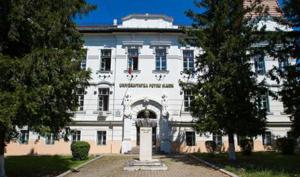 """Universitatea """"Petru Maior"""" din Tîrgu Mureș organizează a VII-a ediție a Academiei Internaționale de Vară BEST"""