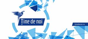 Conferința Națională în domeniul Educației – ediția a IV-a: 11 septembrie, Universitatea din București