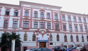 """Universitatea """"Babeş-Bolyai"""" împlineşte 439 de ani de existenţă"""