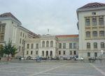Cadrele didactice ale UMF Iași au validat modificările aduse de noua Cartă Universitară