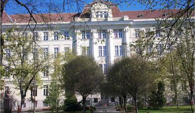 """Universitatea de Medicină și Farmacie """"Victor Babeș"""" din Timișoara, semnatară a Magna Charta Universitatum"""