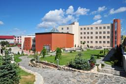 UMF Cluj-Napoca organizează a de-a IV-a ediţie a Seminarului de integrare a studenților internaționali