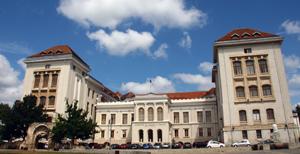"""Universitatea de Medicină şi Farmacie """"Gr. T. Popa"""" din Iaşi, în topul preferinţelor studenţilor străini"""