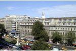 La Universitatea București, media minimă de admitere la studiile de masterat a crescut de la cinci la șase