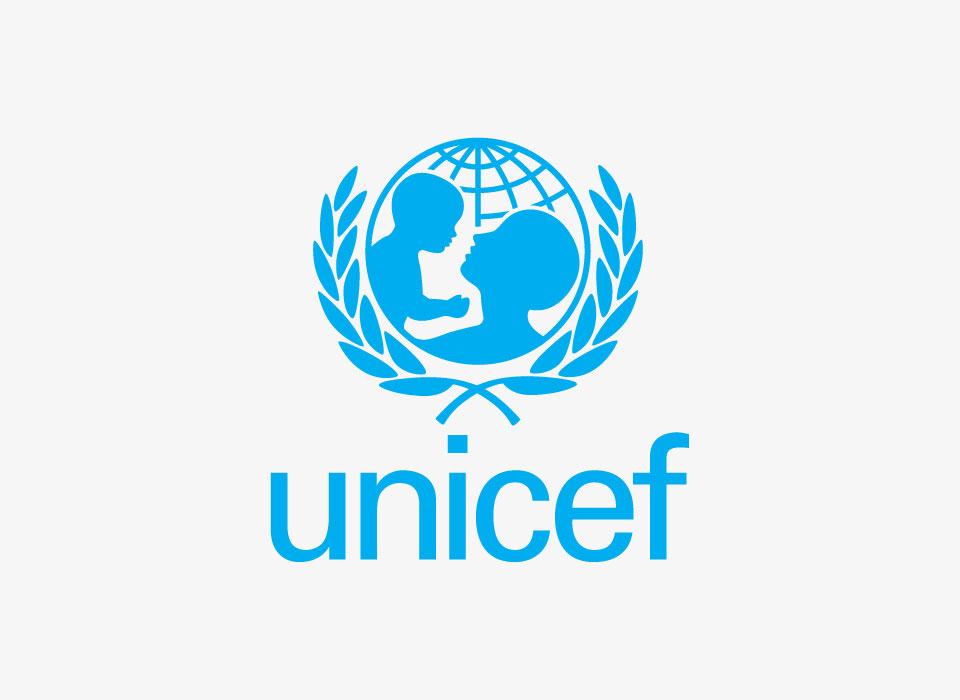 La început de an, Boardul Copiilor din România s-a reînnoit cu jumătate din membri